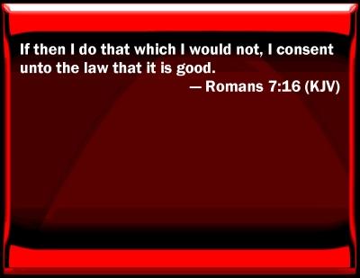 KJV_Romans_7-16