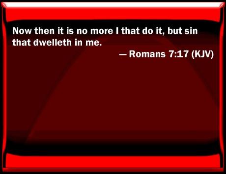 KJV_Romans_7-17